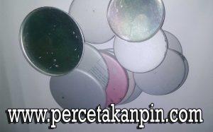 kaleng alumunium anti korosi atau karat