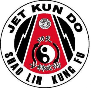 Jetkundo Shao Lin Kung Fu Jogja