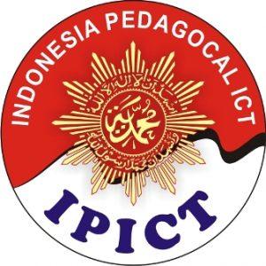 IPICT Muhammadiyah